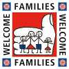 Enjoy England image showing families welcome